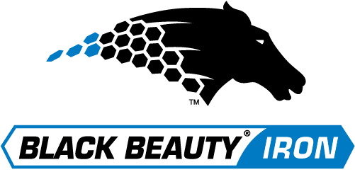 black-beauty-iron-logo.jpg