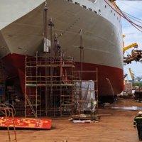 tampa-shipyard-case.jpg