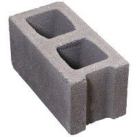 concrete-block-aggregate.jpg