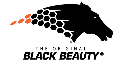 The Original Black Beauty<sup>®</sup> Abrasives